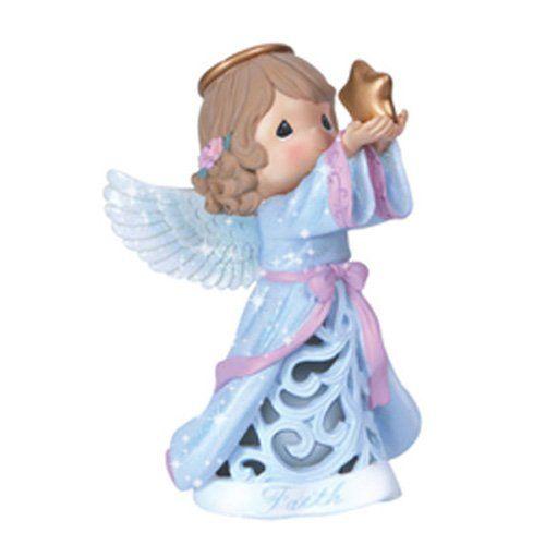 54 best ideas about angel figurines on pinterest