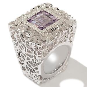 The 24 best Platinum ring design ideas images on Pinterest ...