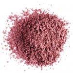 Lily Lolo Mineral Blush in Ooh La La - Delicate Matte Pink