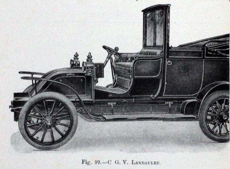 1906 C.G.V