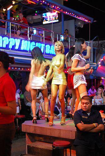 Awesome Phuket Thailand Nightlife Photos pictures - http://phuket-mega.com/awesome-phuket-thailand-nightlife-photos-pictures/