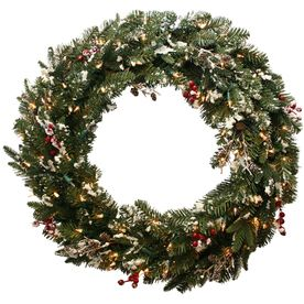 Best 25 Artificial christmas wreaths ideas only on #0: 4acb27ba c ed133c5cc455 artificial christmas wreaths scotch
