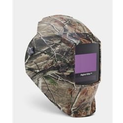 women's welding helmets | ... Welding Helmets - Miller → Miller Digital Elite Camouflage Welding