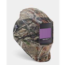 ... Welding Helmets - Miller → Miller Digital Elite Camouflage Welding