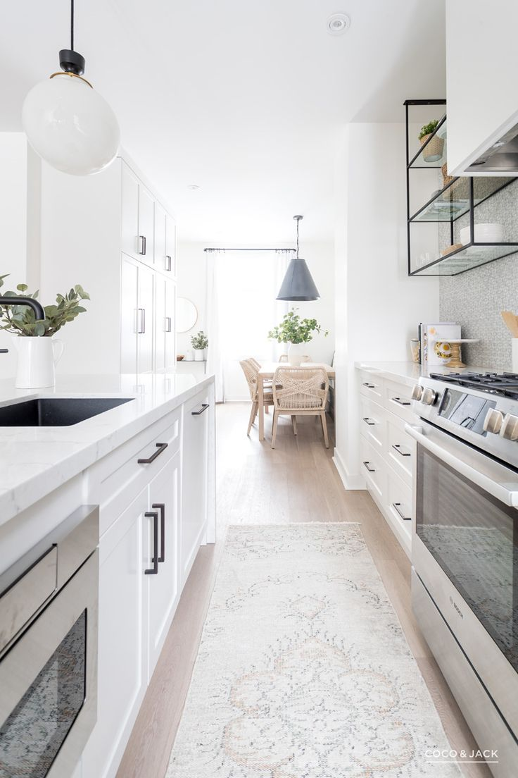 1040 best Dream Kitchens images on Pinterest   Future house, My ...