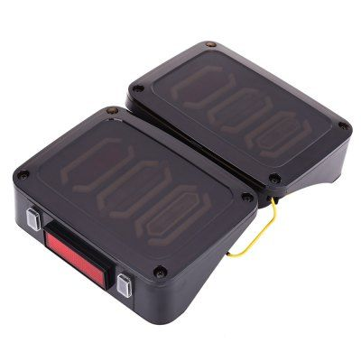 Pair of LED Tail Light for Signal Lamps for Jeep #shoes, #jewelry, #women, #men, #hats, #watches