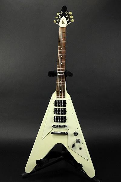 936 best images about guitars on pinterest gretsch fender japan and les paul custom. Black Bedroom Furniture Sets. Home Design Ideas