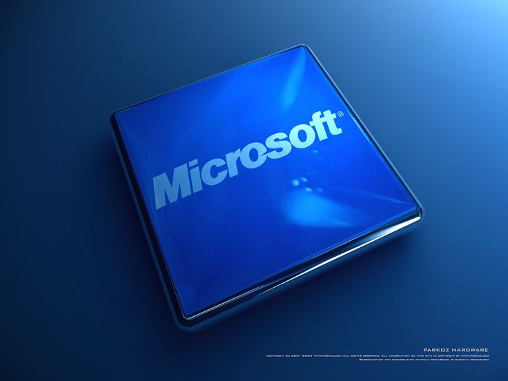 Microsoft Windows Backgrounds   1024×680 Wallpaper Microsoft (29 Wallpapers) | Adorable Wallpapers