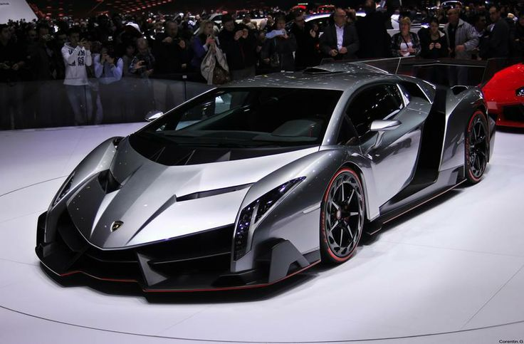 10 Best images about Lamborghini - Gold, Silver & Chrome ...