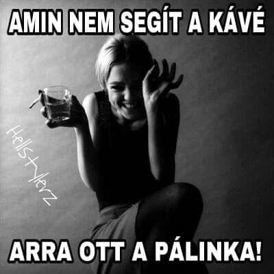 Pálinkaaaa