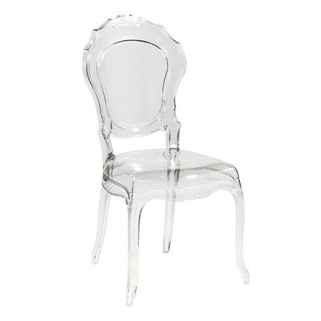Chaise Pour Coiffeuse – Design à la maison