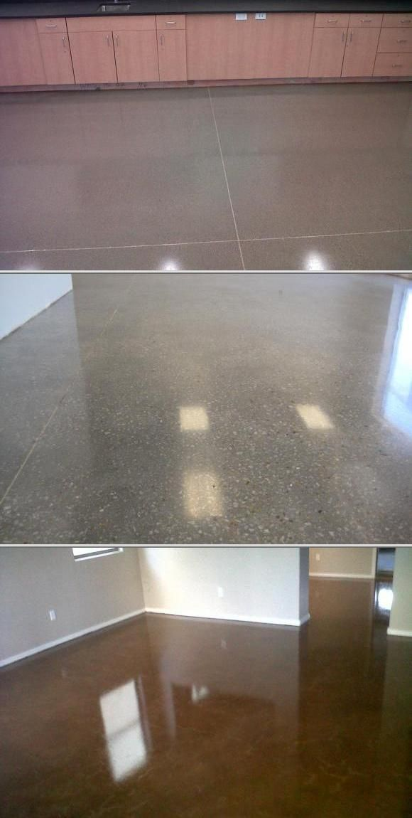 Western Design Coatings Inc Specializes On Staining