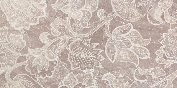 Image result for d-obsydian grey dekor