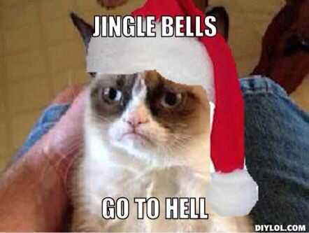 Funny Meme Song : 43 best grumpy cat images on pinterest funny kitties grumpy cat