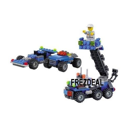 Beautiful toys and girt for kids buy online at http://www.frezdeal.com/category/22/toys--gifts.html
