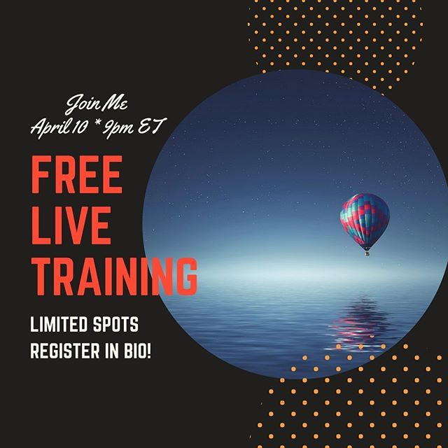 """This training is called """"How Ordinary People Are Able To Travel The World  At Virtually No Cost... and It's Probably Not Ho… (With images) 