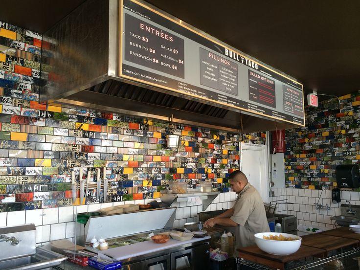 Ceramic Art Cafe San Diego