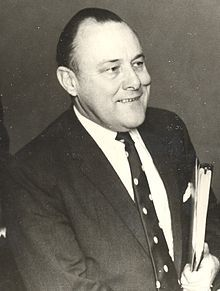 Robert Muldoon served as the 31st Prime Minister of NZ,  a prominent member of the National Party. He professed a belief in that politics should have no interference in the business of sports. Due to the racially segregrating policy of apartheid held in South Africa at the time, he refused to give in to pressure from the public to call the tour off. Many felt that by extending this invitation to the Springboks, NZ would be globally seen as condoning apartheid.