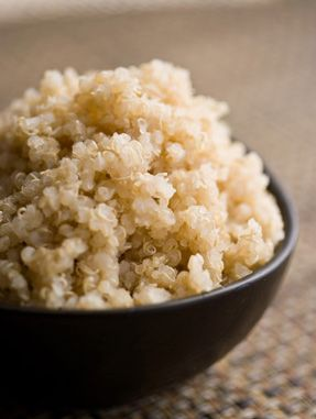 Receitas com quinoa: Managing Diabetes, The Gluten, Blood Sugar, Help Manage, Revenues Without, Healthy Food, Healthy Delicious, Manage Blood