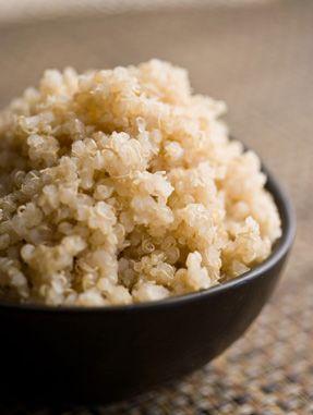 Receitas com quinoa: Quinoa Receitas, Quinoa Quinoa, Receitas Quinoa, Receitas Com Quinoa, Receitas Com Pimenta-Banana, Receitas Sem