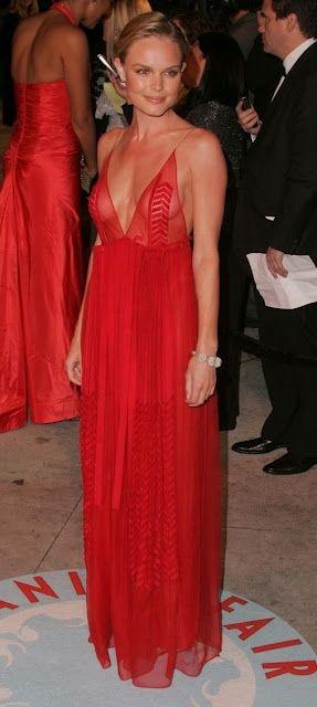 incredible dress: Calvin Klein, Fashion, Style, Kate Bosworth, Red Carpet, Dresses, Katebosworth