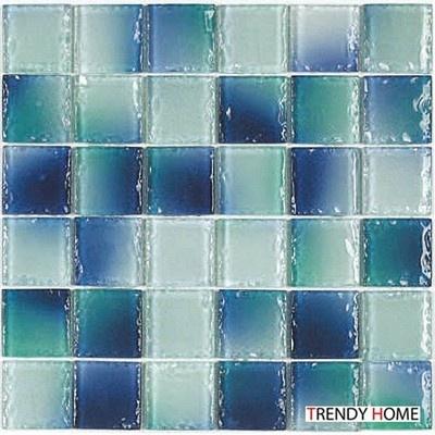 Badezimmer Duschen, Badezimmerwand, Badezimmer Ideen, Backsplash Ideen,  Küche Back, Küchenwände, Träumen Küchen, Glass Mosaic Tiles, Beach House