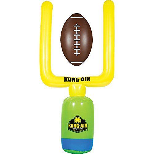 Franklin Sports Kong-Air Sports Football Set Franklin http://www.amazon.com/dp/B012IZRLIS/ref=cm_sw_r_pi_dp_MooZwb1V9G3JD