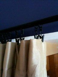 1000 Images About Curtain Rods Amp Track Systems On