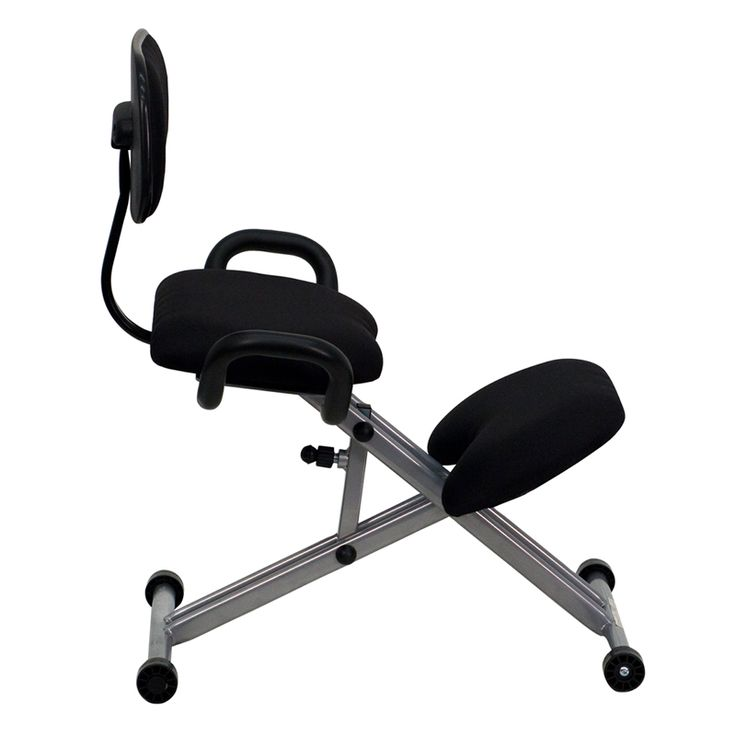 17 Best Ideas About Ergonomic Office Chair On Pinterest