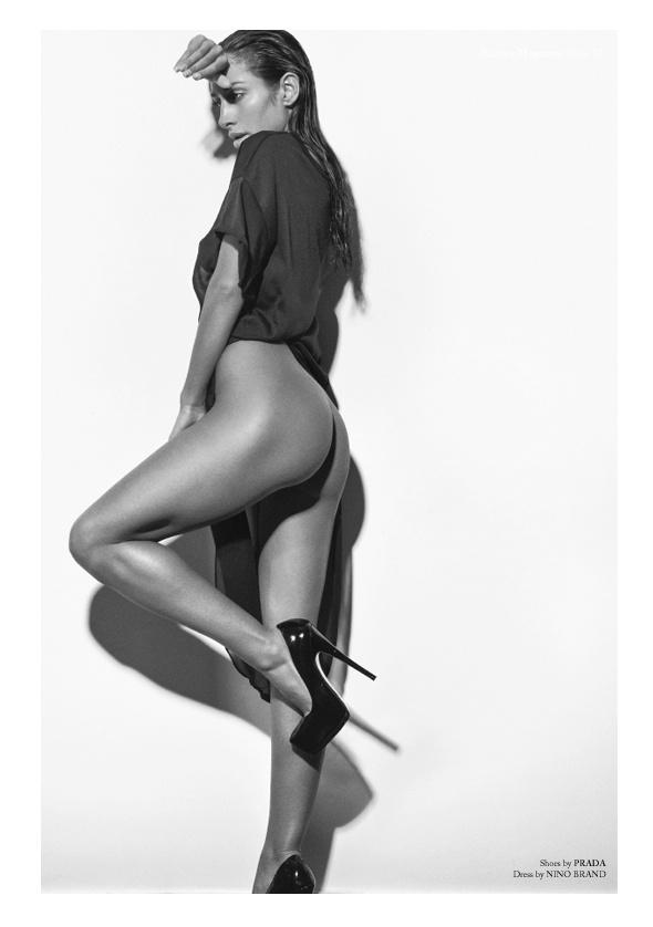 FACTICE MAGAZINE//PH: Chris Knight: Fotografie Photography, Coqzli74Ez8 Jpg 640 640, Shoot Concepts, Fashion Shoot, Sexy Moments, Factice Magazine Ph
