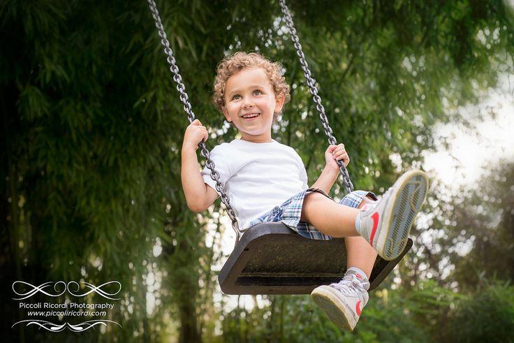 Piccoli Ricordi Photography - Baby Portfolio | Flickr - Photo Sharing! #smile #baby #boy #altalena #sorriso #happiness #babyphotography #photography