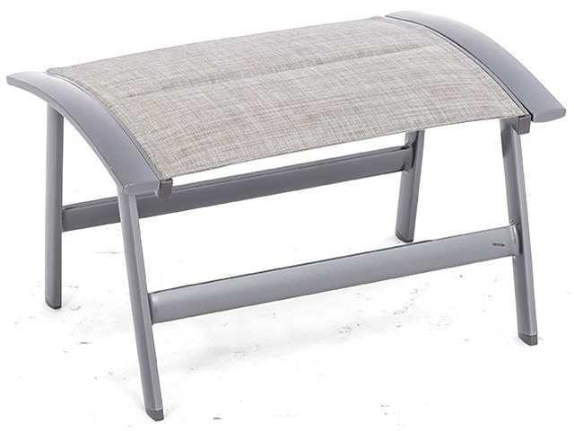 Craigslist Ventura County Patio Furniture Furniture Picnic