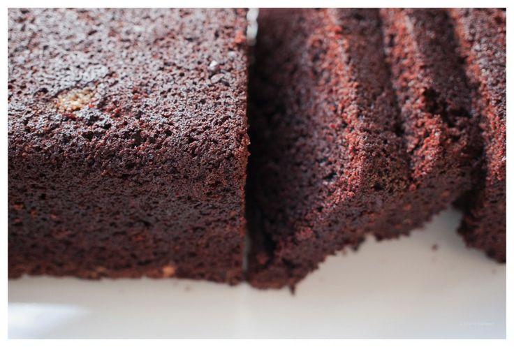 Chocoladecake gluten lactose vrij. Zonder boter, zonder ( geraffineerde ) suiker, zonder bloem en zonder melk ! Ofwel; gluten- en lactose vrij!