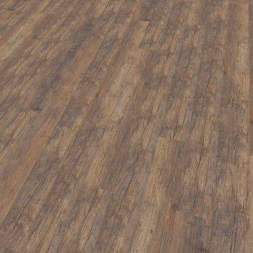 Mflor 25-05 Rustic Plank Gallion