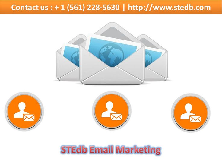 https://flic.kr/p/MqcJK3 | Send Better Email - Email Service Provide - STEdb | Follow Us : www.stedb.com  Follow Us : followus.com/emailmarketing  Follow Us : email-marketing.deviantart.com  Follow Us : storify.com/emailcampaigns