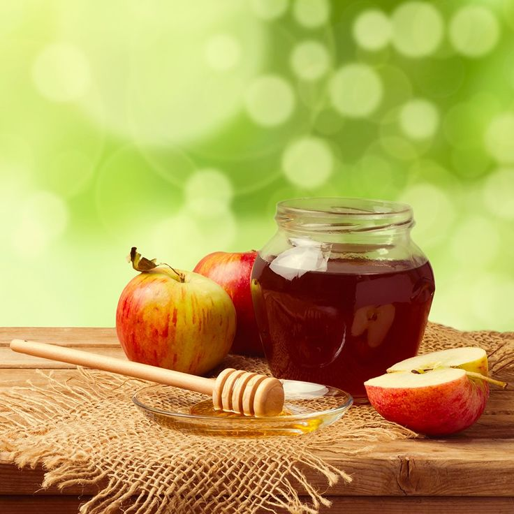 rosh hashanah start time 2017