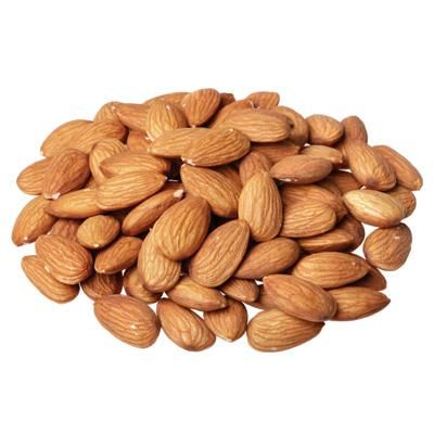 25 natural appetite suppressant foods.Tops 25, Diet Tips, Healthy Snacks, Shape Magazine, Nature Appetit Suppressant, Eating Plans, 25 Nature, Healthy Food, Natural Appetite Suppressant