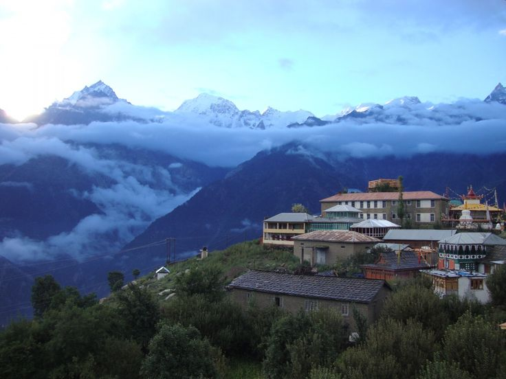 Kalpa City is located in the Himachal Pradesh state of India. World Choice Hotels is committed to provide you the Best Rates in Kalpa for Kalpa City Hotels. We have a list of hotels in Kalpa with Discounted Rates.