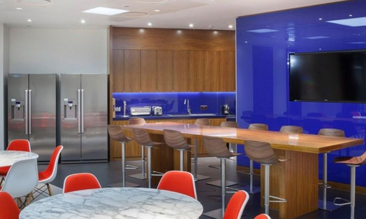 Are you looking for partitioning specialists in London? If you are, then consider working with BOK experts.