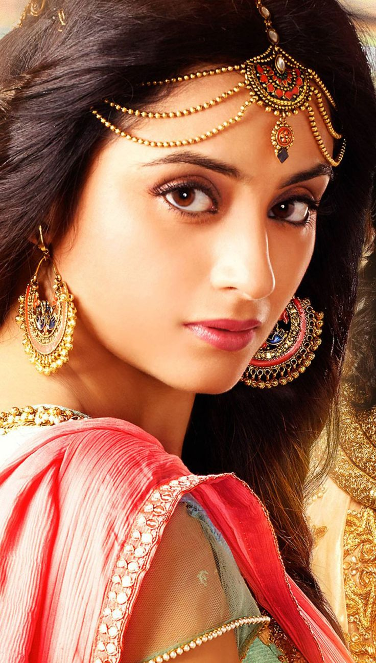 Bollywood Celebrity HD Widescreen Wallpapers | Sita Rama Siya Ke Ram Bollywood Wallpaper  http://www.fabuloussavers.com/Sita_Rama_Siya_Ke_Ram_Bollywood_Wallpapers_freecomputerdesktopwallpaper.shtml
