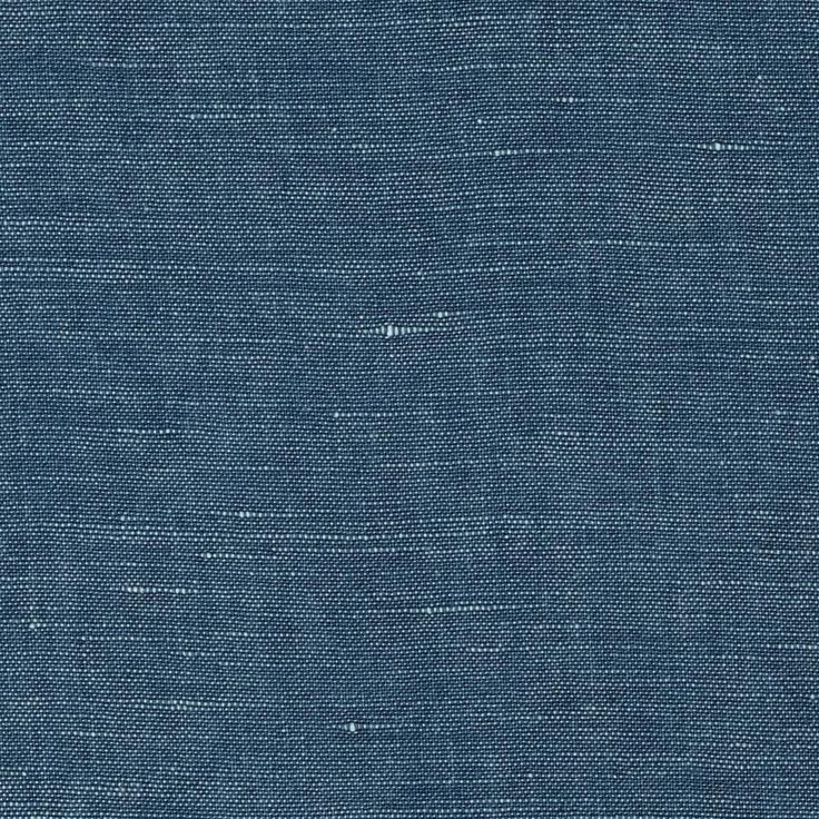25 best chambray fabric ideas on pinterest short sleeve for Chambray fabric