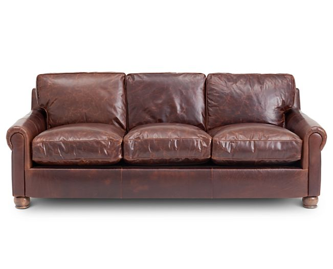 Elegant Sofas Columbus Sofa Showcase Natural Leather For The Study | Home Study |  Pinterest | Sofa Sofa And Leather Sofas