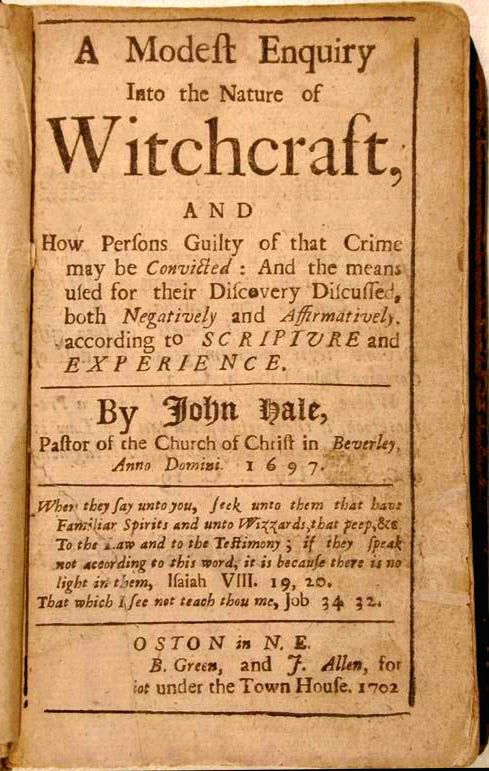 the history and origins of witchcraft in europe A brief history of the salem witch trials  the salem witch trials occurred in colonial massachusetts between 1692 and 1693  a witchcraft craze rippled through europe from the 1300s to the.