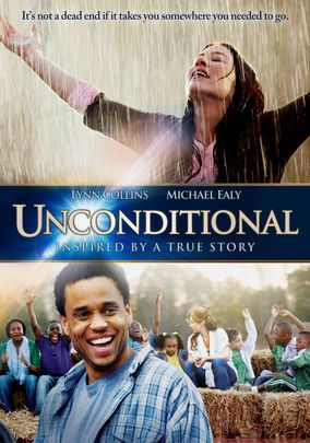 103 best images about christian movies on pinterest