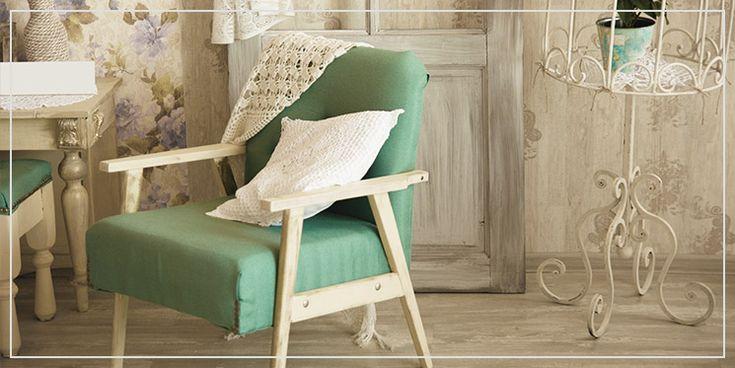 24 besten shabby chic teppiche bilder auf pinterest. Black Bedroom Furniture Sets. Home Design Ideas