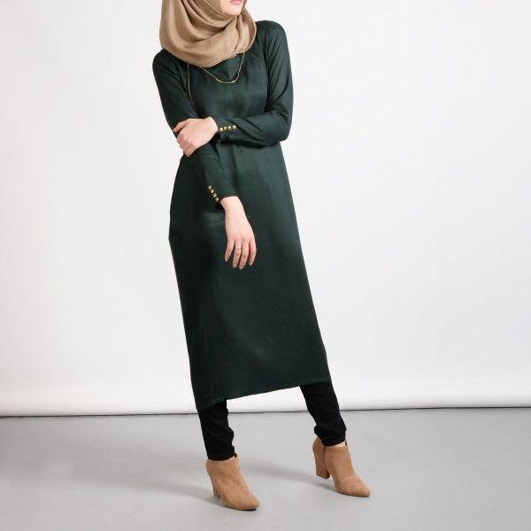 EVIE2 #midi #abaya #biah #hijab #ootd