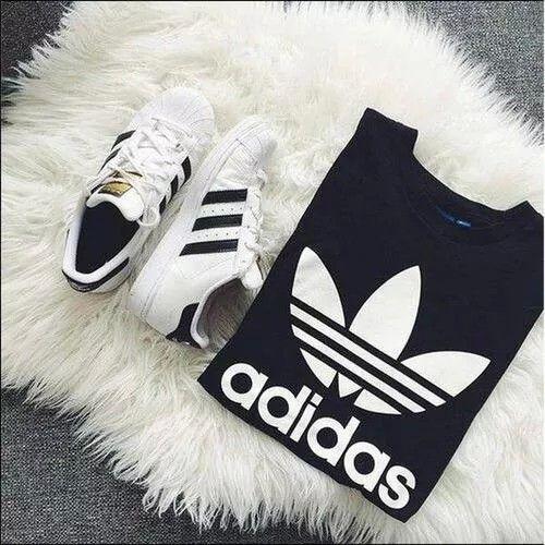 #adidas ^^