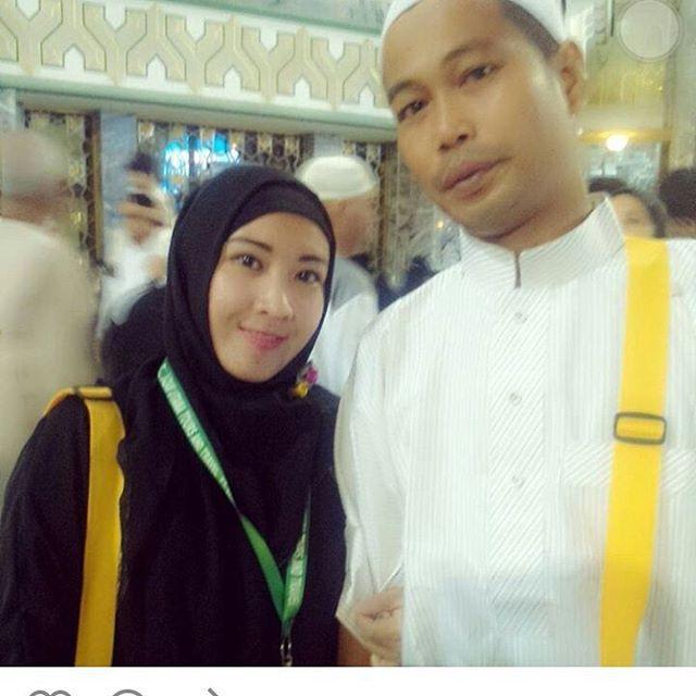 nadim (@nadim3033) • Foto dan video Instagram