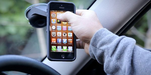 #iphone6car mounts