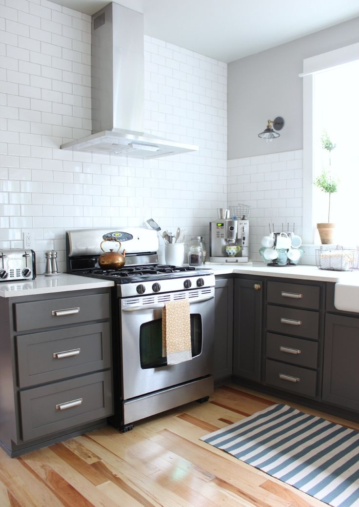 Blue And White Kitchen Rugs Google Search